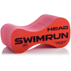 Head Swimrun Pull Buoy RD